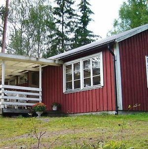 Two-Bedroom Holiday Home In Bengtsfors photos Exterior