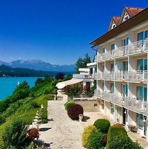 Ferienhotel Worthersee photos Exterior