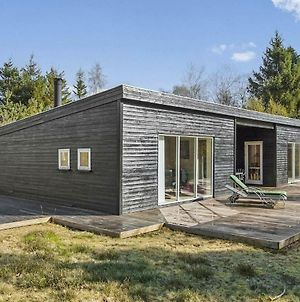 Holiday Home Hadsund Lxii photos Exterior