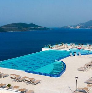 Grand Hotel Neum photos Exterior