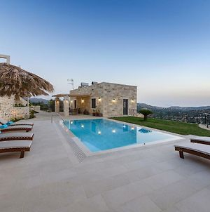 Villa Salla Luxury photos Exterior