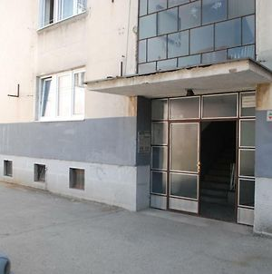 Sunny Little Flat In City Center Jukan photos Exterior