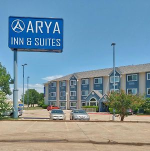 Arya Inn And Suites photos Exterior