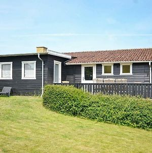 Holiday Home Bogense XX photos Exterior