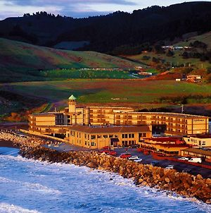 Pacifica Lighthouse Hotel Trademark Collection By Wyndham photos Exterior