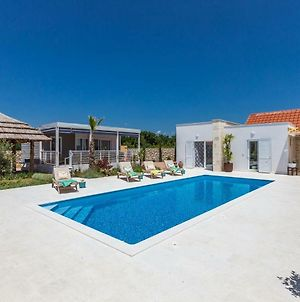Family Friendly House With A Swimming Pool Galovac, Zadar - 17551 photos Exterior