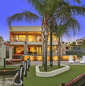 Lang Street Luxury Retreat - Mulwala photos Exterior
