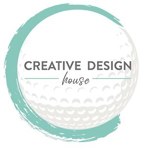 Creative Design House Golf & Spa photos Exterior