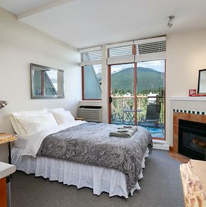 Summer Special Whistler Alpenglow Pool Hot Tub Open Gorgeous Views Wifi Cable Tv Gym Sauna photos Exterior