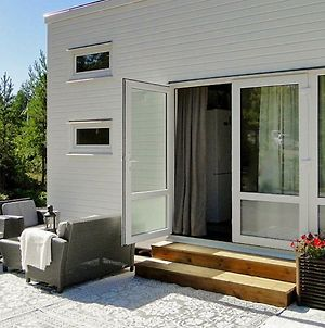 Holiday Home Gryt II photos Exterior