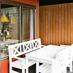 Two-Bedroom Holiday Home In Stubbekobing 1 photos Exterior