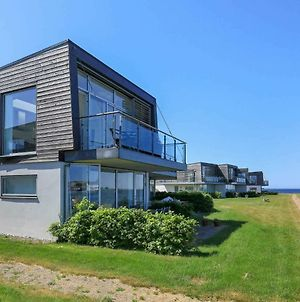 Three-Bedroom Holiday Home In Stege 7 photos Exterior