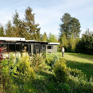 Three-Bedroom Holiday Home In Stroby 3 photos Exterior