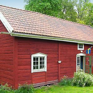 Two-Bedroom Holiday Home In Vimmerby photos Exterior