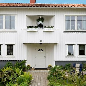 One-Bedroom Holiday Home In Lysekil 11 photos Exterior