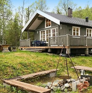 Holiday Home Ballangen photos Exterior