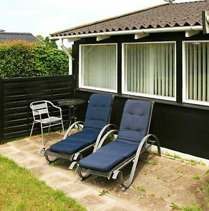 Holiday Home Stroby photos Exterior