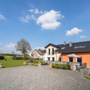 Premium Holiday Home In Ellscheid With Sandpit photos Exterior