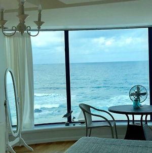 Seaside Sunrise Pension photos Room