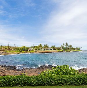 Kuhio Shores #107 - 1 Bed 1 Bath Apartment In Poipu photos Exterior