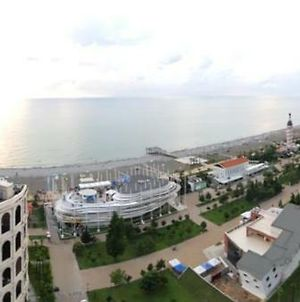 Grand Royal Batumi photos Exterior