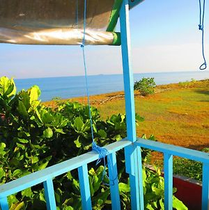 Lombok Sunset Hideaway photos Exterior