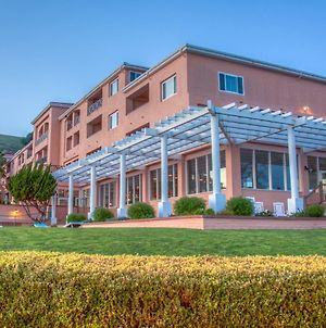 San Luis Bay Inn By Diamond Resorts photos Exterior