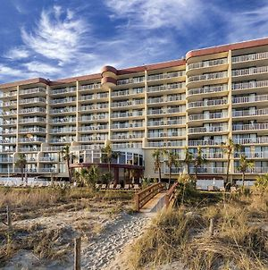 Wyndham Westwinds photos Exterior