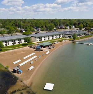 Tawas Bay Beach Resort photos Exterior