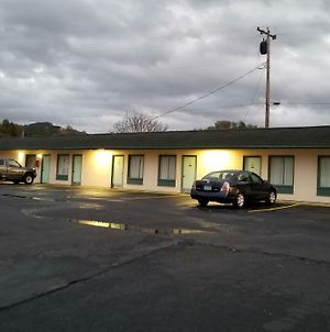 Quick Stop Motel photos Exterior