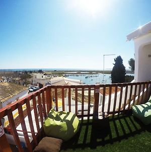 Ria Hostel Alvor photos Exterior