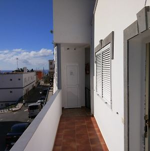 Apartment With One Room In Playa De Mogan With Wonderful Sea View Te photos Exterior