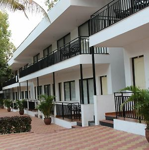 Le Pearl Goa Resort & Spa photos Exterior