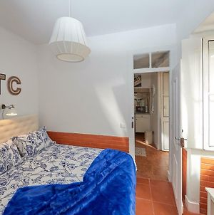 Lx Factory Apartment! Hip Area - Outside Terrace - Fully Renovated photos Exterior