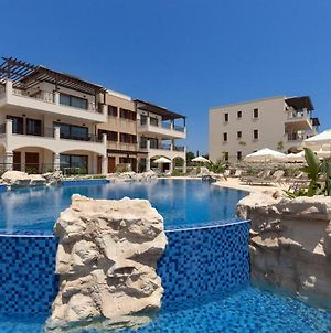 Aphrodite Hills Golf & Spa Resort Residences - Apartments photos Exterior
