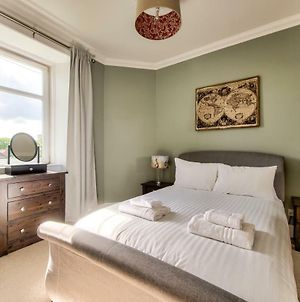 Easter Road 1Bed By Guestready photos Exterior