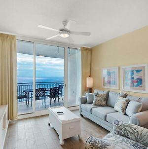 1B/2 Bath With Bonus Room Master Bedroom And Living Room Face The Gulf! photos Exterior