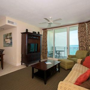 1011 - 2B/2 Bath With Bunks. Master Bedroom & Living Room Face The Gulf! photos Exterior