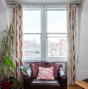 Flat In The Heart Of London For 6 Guests By Guestready photos Exterior