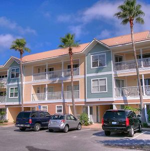 St. Martin Beachwalk Villas 423 By Realjoy Vacations photos Exterior