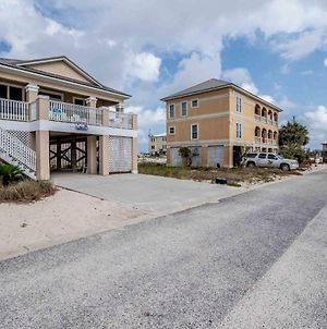 Sandy Toes Home photos Exterior