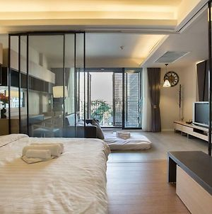 Circle S 2087 Bangkok Asok 2Double Beds 47M2 4Pplmax photos Exterior