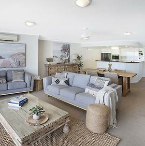 Cotton Tree, Absolute Waterfront & Stunning Views photos Exterior