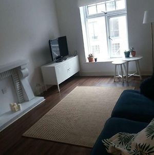Central 1 Bedroom Apartment South Of River Liffey photos Exterior