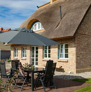 Exclusive Holiday Home In Rerik Germany With Terrace photos Exterior