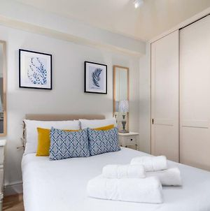 Studio In Chelsea By Guestready photos Exterior