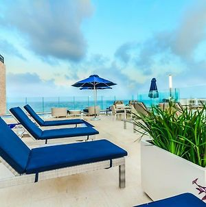 New 2Br With Amazing Amenities By Mamita'S Beach photos Exterior