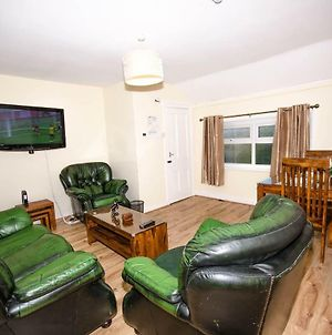 Wonderful 2 Bed Guest House In Moseley Village photos Exterior