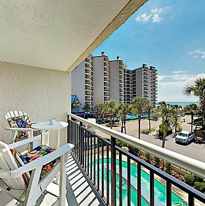 New Listing! Remodeled Suite, Resort Amenities Condo photos Exterior