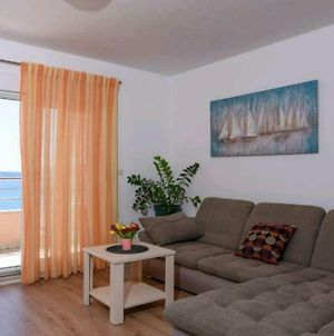 Apartments With A Parking Space Trogir - 17638 photos Exterior